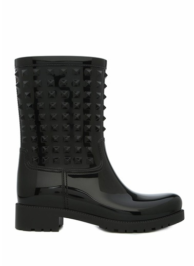 Valentino Garavani Çizme Siyah